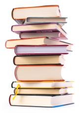stack-of-books-images-clipart-panda-free-clipart-images-NzH2Cp-clipart